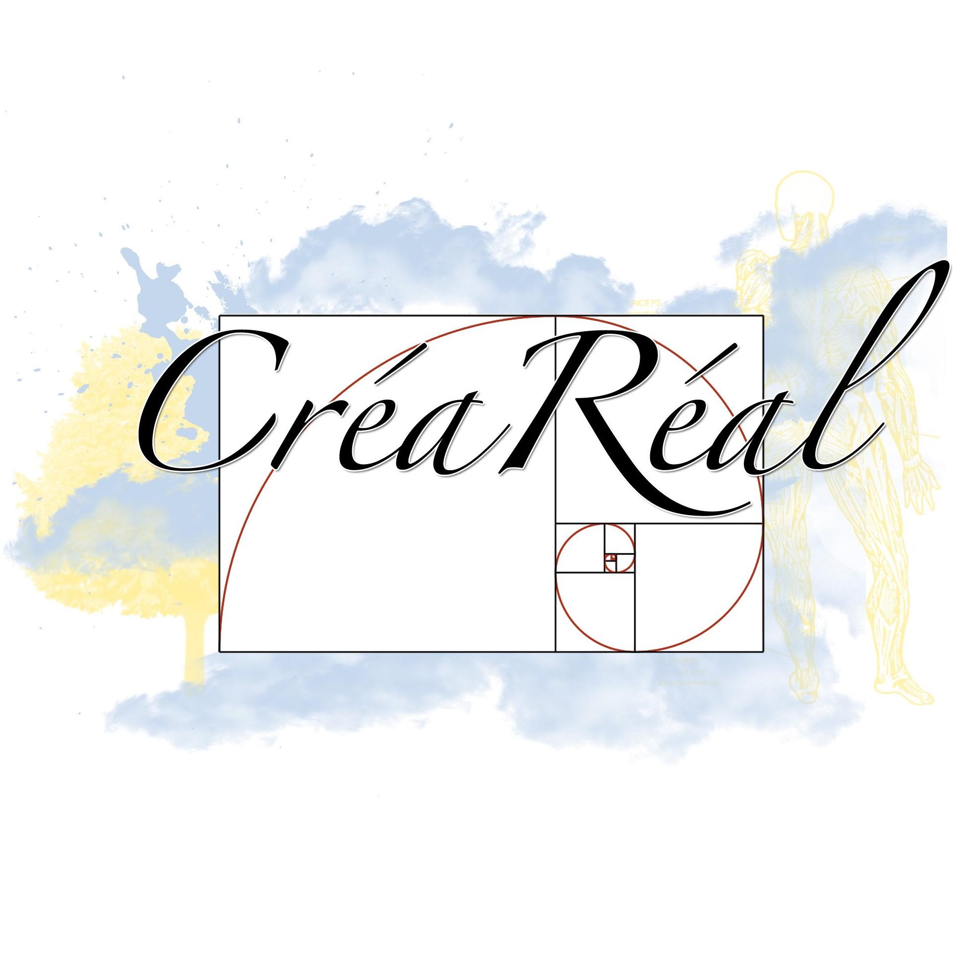 CreaReal